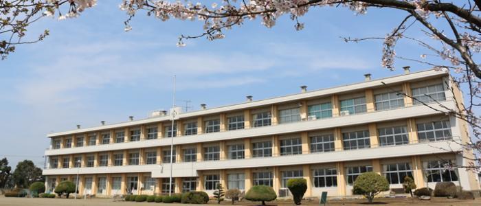 村田小学校
