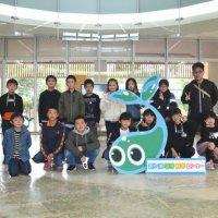 DSC_0751