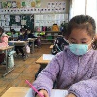 (0126)学力定着度調査一日目&CDTテスト一日目